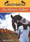 The Mystery Stallion by Sharon Siamon (Paperback / softback, 2010)
