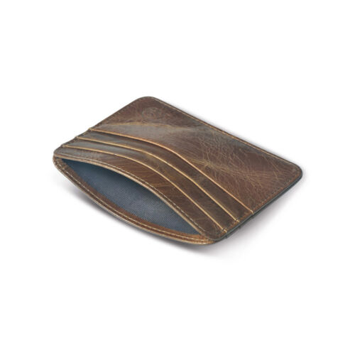 Men/'s  Minimalist Front Pocket Wallet,Slim/&Thin/&RFID Credit Card Card Holder