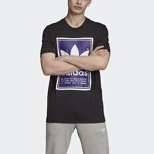 adidas-Originals-Filled-Label-Tee-Men-039-s