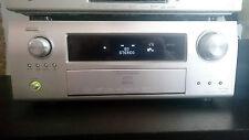 Denon AVR-4311 11.2 170 Watt Empfänger AV-Receiver NP: 2.199 €