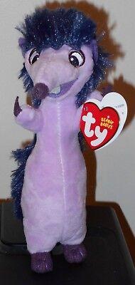 DOS 6 inch TY Beanie Baby Ferdinand - MWMTs Stuffed Animal Toy