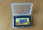 miniature 4 - GBA Super Mario Bros Advance 1 2 3 4 or 5 Nintendo GameBoy Advance Selection