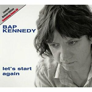 Bap-Kennedy-Lets-Start-Again-Deluxe-Edition-CD
