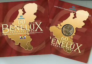 Benelux-euro-set-2004-1-cent-tot-2-euro-penning
