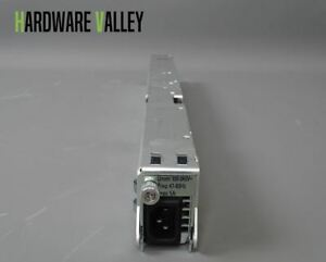 CISCO-RFGW-1-PS-AC-RFGW-1-AC-POWER-SUPPLY-MODULE