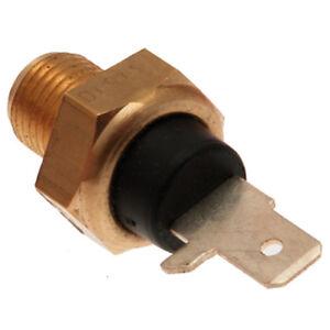 Oil-Temperature-Sensor-Fits-Ford-Galaxy-1994-1998-1-9-TDI-2-8-4YD