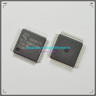 1pcs NT71182MFG-100 New Genuine NOVATEK QFP-64 ICs | eBay