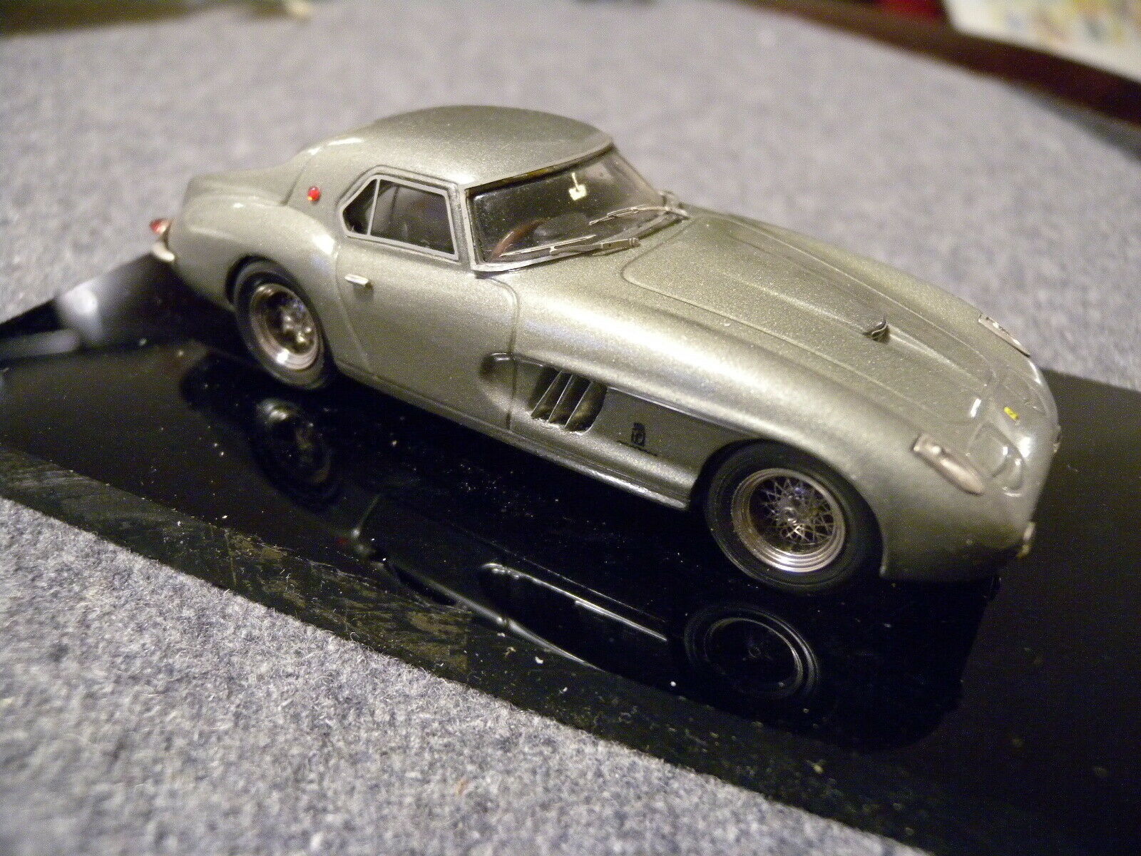 Hostaro Ferrari 375MM 1 43 Kit