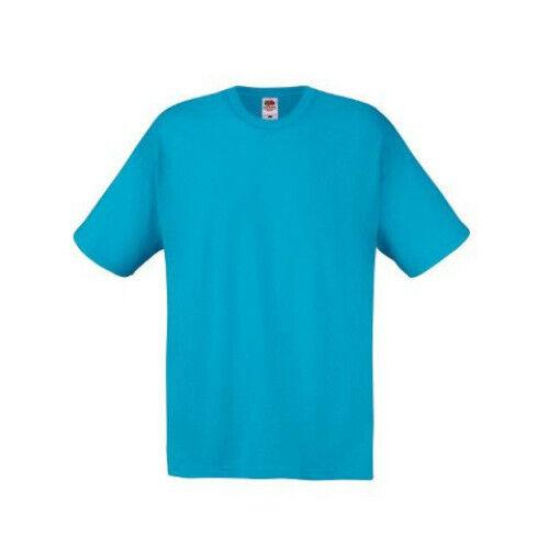 Anniversaire Enfants T Shirt aujourd/'hui est mon