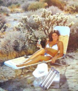 1980-Lincoln-Mercury-Accessories-Brochure-LOT-6-pcs-Cougar-Capri-Bobcat-Mark-VI