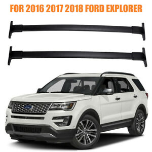 New For 2016 2017 2018 Ford Explorer Roof