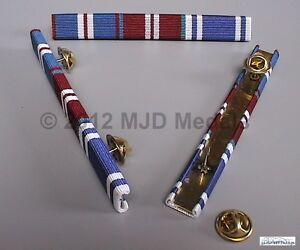 GOLDEN-JUBILEE-DIAMOND-JUBILEE-MEDAL-POLICE-LONG-SERVICE-MEDAL-RIBBON-BAR