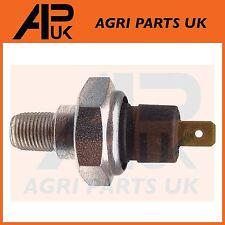 Case IH Maxxum 5120 5130 5140 5150 5220 5230 5240 Tractor Oil pressure switch