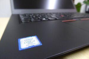 CAPTAIN-NOTEBOOK-LENOVO-THINKPAD-T470s-i7-7600U-vPRO-256GB-SSD-16GB-WIN10-PRO