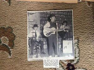 B1-8-ephemera-1961-picture-chris-hindley-bill-blair-alan-murray-group-margate