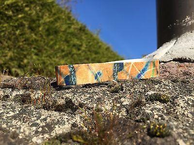 """Sehr cooles Festivalbändchen """"Graffiti Wall"""" Wristler Original"""