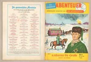 cgb-ABENTEUER-der-WELTGESCHICHTE-79-Katharina-d-Grosse-Kaiserin-v-Russland-Z1-2-2