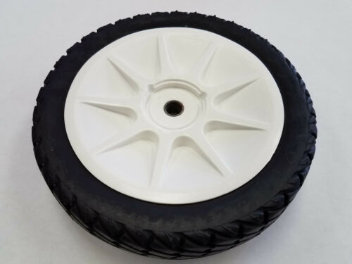 Lawnboy 92-1042 Wheel fits many Silver /& Gold Series Mowers OEM