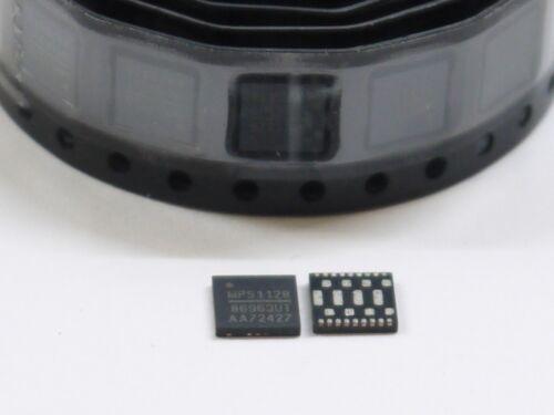 5 Piece V4013D T6-P DIP14 Integrated Circuit GDR production