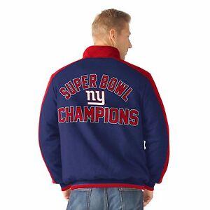 Image is loading New-York-Giants-Super-Bowl-Champions-Classic-Commemorative- 85bde5eca