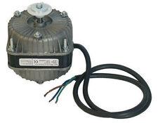 MOTORE Ventilatore 10x10x10cm 10w per 24,5cm Ventilatore