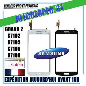 VITRE-ECRAN-TACTILE-SAMSUNG-GALAXY-GRAND-2-G7102-G7105-G7106-G7108-KIT-OUTILS
