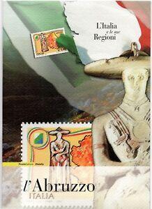 ITALIA-FOLDER-2004-REGIONI-L-039-ABRUZZO-VALORE-FACCIALE-7-00-sconto-30
