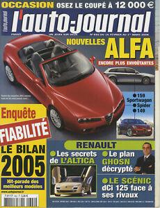 L-039-AUTO-JOURNAL-n-692-16-02-2006
