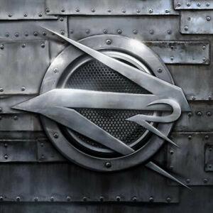 Devin-Townsend-Project-Z2-3CD-Inside-Out-2014-NEW-SEALED-Digipak
