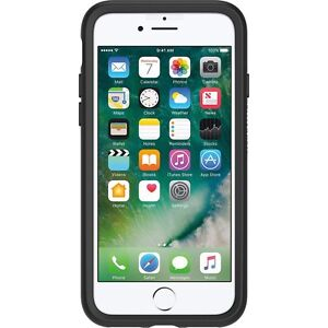 OtterBox SYMMETRY SERIES Case for iPhone 8/7 (4.7'')  - Various Styles/Colors