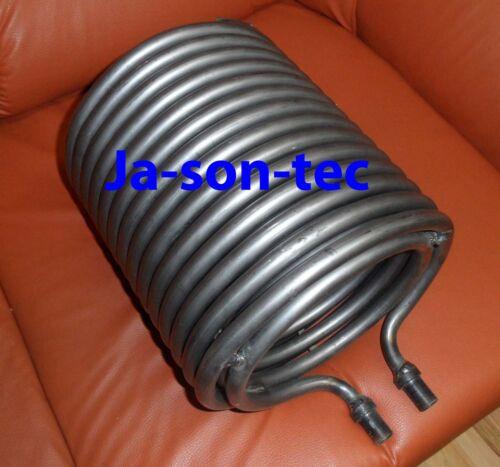 Heizschlange pour KARCHER HDS 890c HDS 840c hds500 IC friture