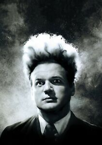 ERASERHEAD-Movie-PHOTO-Print-POSTER-Film-1977-David-Lynch-Textless-Art-Glossy-01