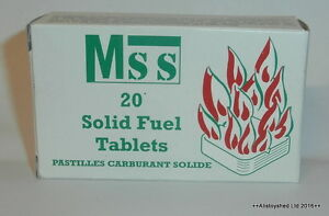 MSS-Solid-Fuel-Tablets-Ideal-For-Mamod-amp-Other-Live-Steam-Engine-Models