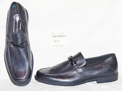 size 16 dress shoes