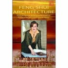 Feng Shui for Architecture by Simona F. Mainini 1413419607 Xlibris Corporation