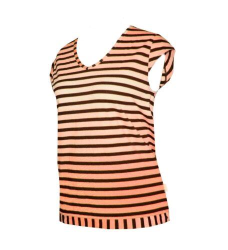 Schneider Sportswear Livia Damen Shirt Pulli T-Shirt BESTFORM BAUMWOLLE 36-40