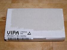 NEW - VIPA S5 EPROM 16kB 376-0AA11 sealed original box (compatible SIMATIC S5)