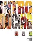 Introducing...: 2nd Edition by Coran Stone, Jeff Cruz, George Vega (Paperback / softback, 2009)