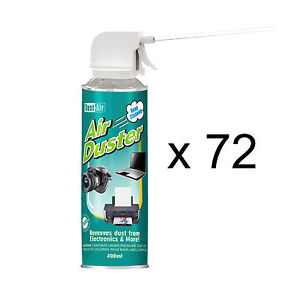 72-x-400ml-Compressed-Air-Duster-Spray-Can-Cleaner-Laptop-Keyboard-Mouse-Camera