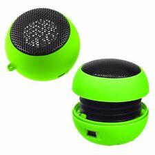 Mini Lautsprecher Aux Musik Player Wireless Speaker Box Handy Laptop MP3 Gr