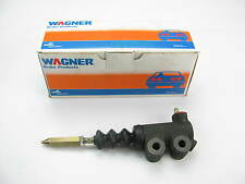 Wagner F45964 Truck Clutch Slave Cylinder 36177 1-inch Bore Size   FD-36117