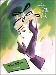 1946-Wear-right-gloves-long-purple-women-039-s-accessory-vintage-art-Print-Ad-ads14