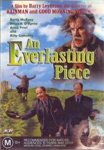 Dom-Hemingway-DVD-2014-Exrental-FOLDED-Sleeve-NO-Plastic-Case