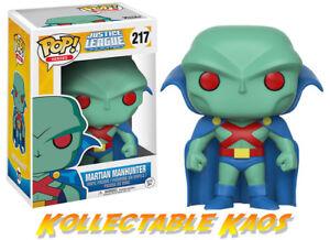 Justice-League-Unlimited-Martian-Manhunter-Pop-Vinyl-Figure-RS