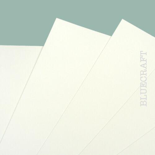 Al Por Mayor 1000 Hojas X A4 Blanco Impresoras Crafting Tarjeta 180gsm 230microns