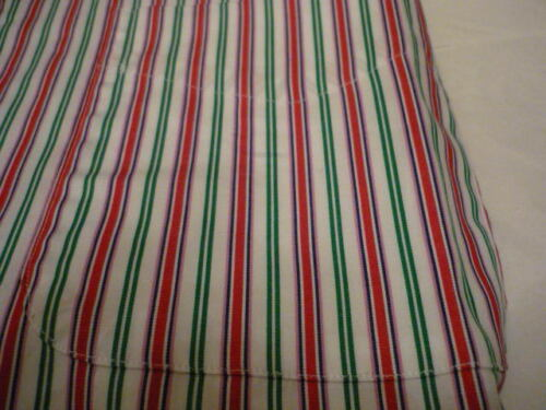Tamaño s de clásico Camisa de L Xl Ralph de los vestir Nwt Lauren hombres Ajuste Pw7qx