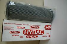Hydac Betamicron 2065626 Hydraulic Filter Element