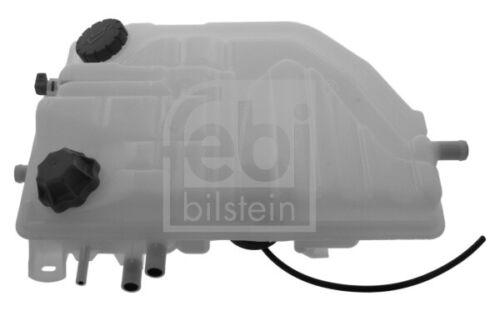 FEBI BILSTEIN Ausgleichsbehälter Kühlmittel ProKit 39999 für MERCEDES ATEGO PP