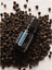 doTERRA-Sample-Size-oils-20-40-drops-choose-your-oil thumbnail 8