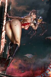 VAMPIRELLA-17-KYUYONG-EOM-NEW-YEARS-VIRGIN-PRESELL